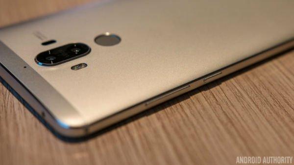 Huawei-Mate-9-hands-on-AA15-792x446-w600