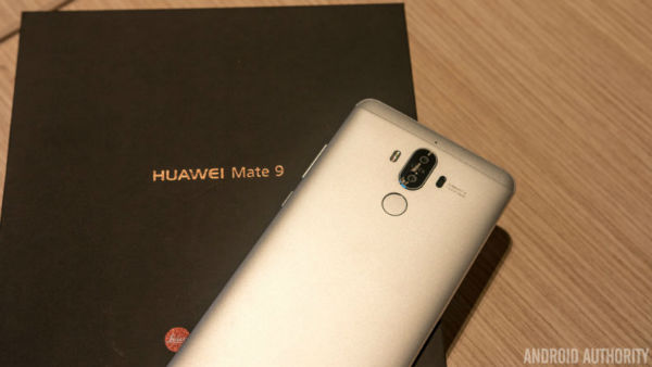 Huawei-Mate-9-hands-on-AA18-792x446-w600