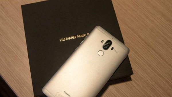 Huawei-Mate-9-hands-on-AA19-792x446-w600