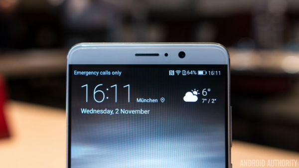 Huawei-Mate-9-hands-on-AA2-712x400-w600