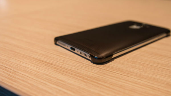 Huawei-Mate-9-hands-on-AA20-792x446-w600