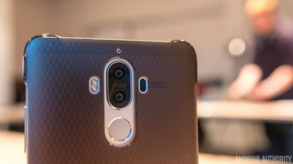 Huawei-Mate-9-hands-on-AA22-712x400-w600