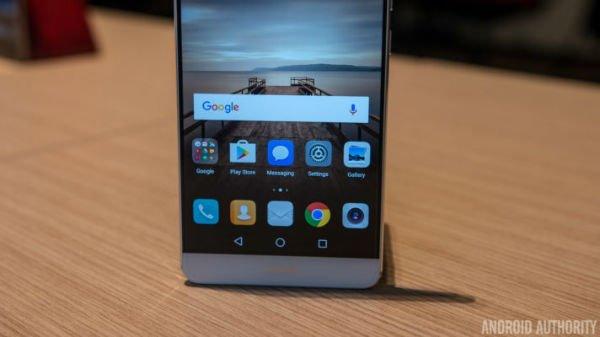 Huawei-Mate-9-hands-on-AA3-712x400-w600