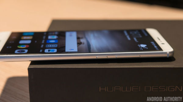 Huawei-Mate-9-hands-on-AA4-712x400-w600