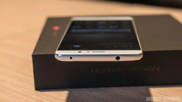 Huawei-Mate-9-hands-on-AA5-1280x720-w600