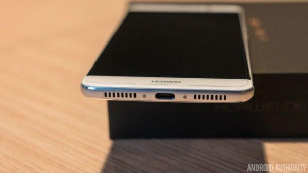 Huawei-Mate-9-hands-on-AA7-1280x720-w600