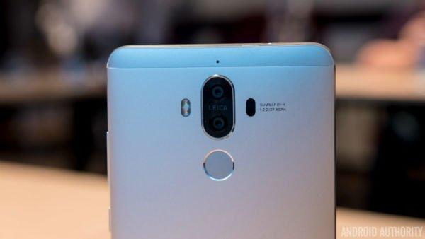 Huawei-Mate-9-hands-on-AA8-1280x720-w600