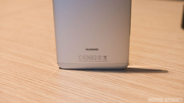 Huawei-Mate-9-hands-on-AA9-1280x720-w600