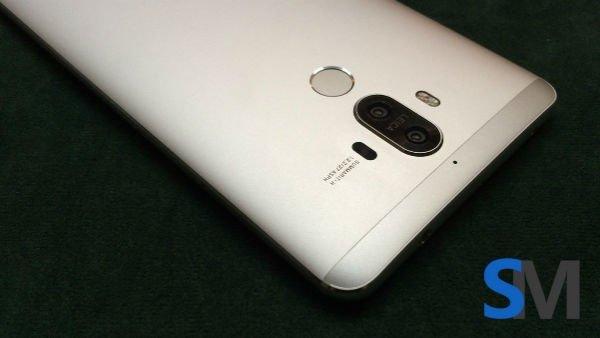 Huawei-mate9-10
