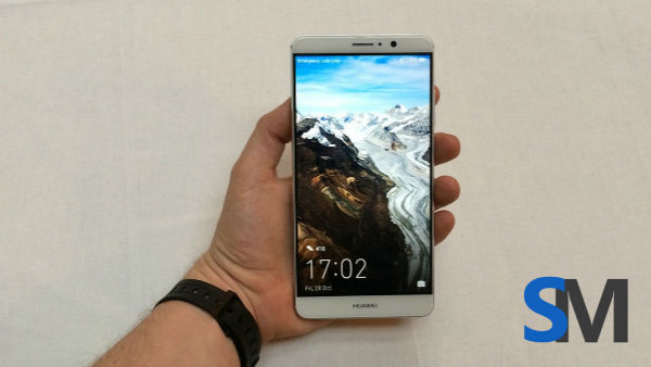 Huawei-mate9-2