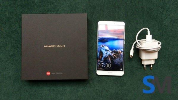 Huawei-mate9-3