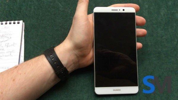 Huawei-mate9-4