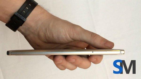 Huawei-mate9-9