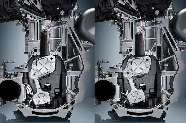 Infiniti-Variable-Compression-Turbo-engine-13