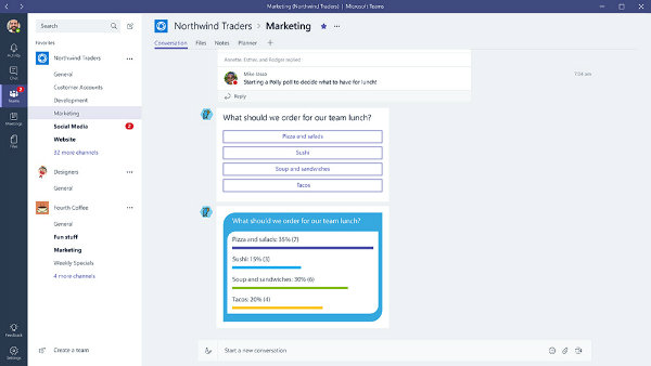Integration-of-Polly-bot-in-Microsoft-Teams-web-w600