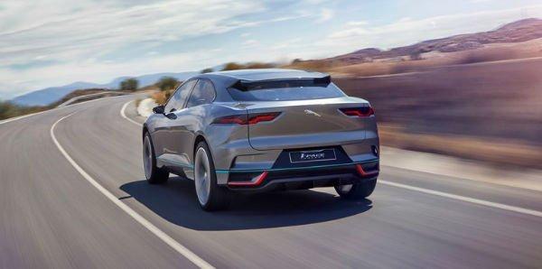 jaguar-i-pace-concept-1-8-w600-h600