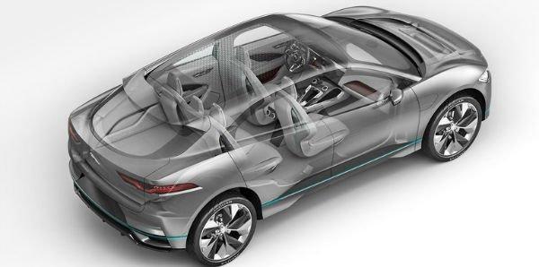 jaguar-i-pace-concept-2-3-1-w600-h600