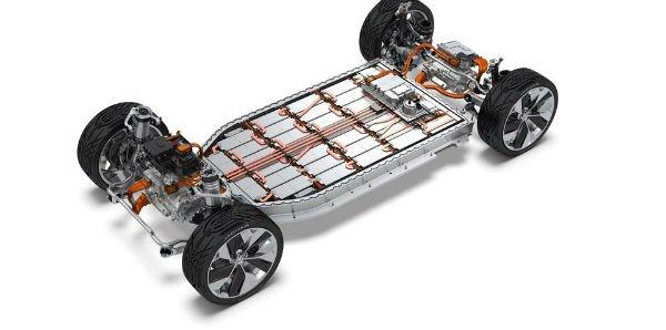 jaguar-i-pace-concept-3-2-1-w600-h600