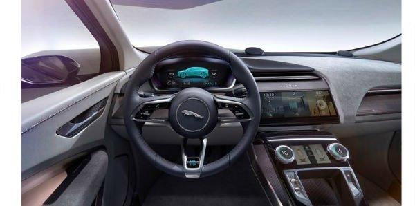 jaguar-i-pace-concept-33-w600-h600