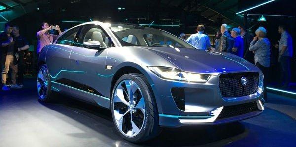 jaguar-i-pace-concept-5-2-w600-h600