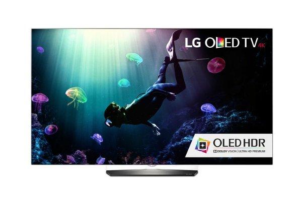 lg-4k-hdr-tv-w600