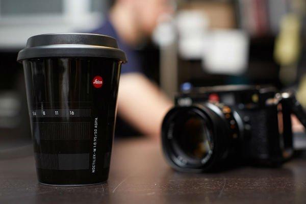 Leica_mug