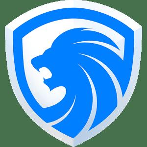 LEO Privacy-Applock,Hide,Safe