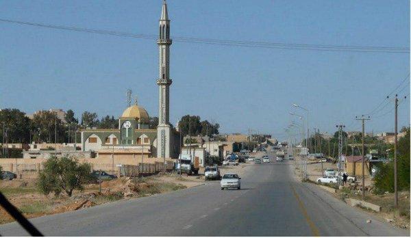 libya-street