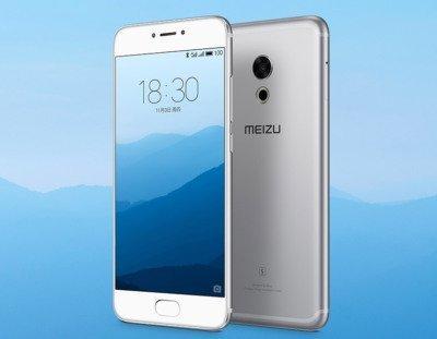 Meizu-PRO-6s_1-400x311