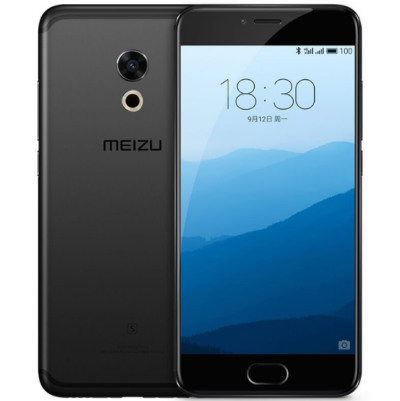 Meizu-PRO-6s_31-400x401