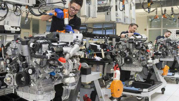 mercedes-amg-expands-v12-engine-2