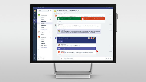 Microsoft-Teams-Hero-Screen-web-w600
