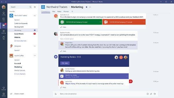 Microsoft-Teams-channel-web-w600
