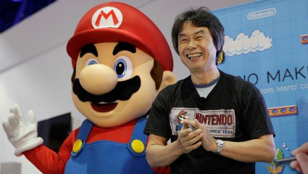 miyamoto-mario-w600