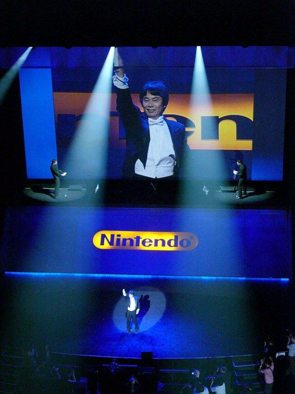 miyamoto-san_conductor_e3-w600