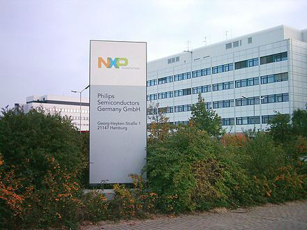 nxp_philips_hamburg