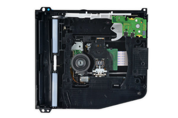 ps4pro-ifixit-20-w600