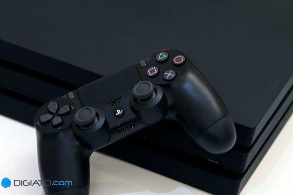 PS4pro (16)