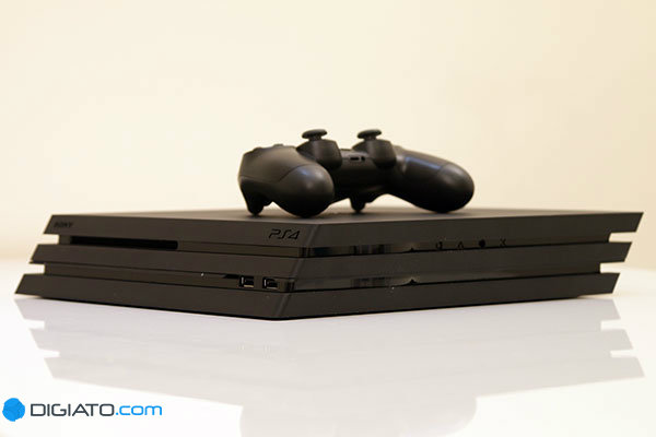 PS4pro (4)