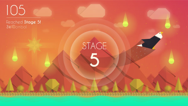 paper-wings-mobile-game