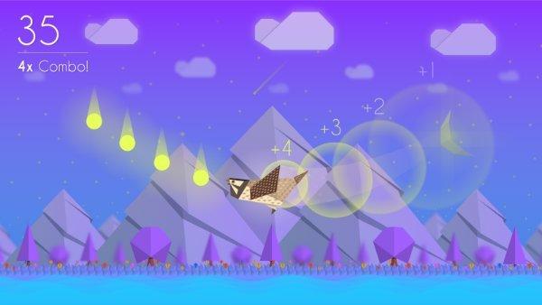 paper-wings-mobile