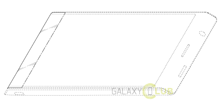patent-for-a-trapezoid-phone-with-display-curved-over-the-top-and-bottom-edges