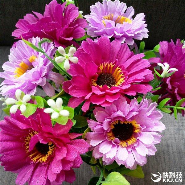 photo-from-meizu-blue-charm-x-3-w600