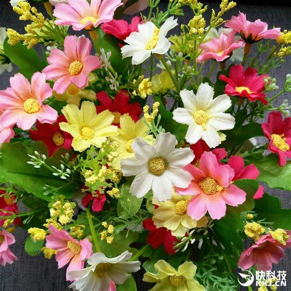 photo-from-meizu-blue-charm-x-w600