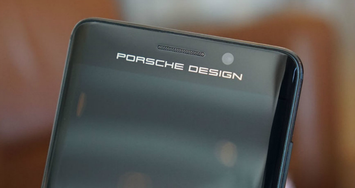 Porsche-Design-Huawei-Mate-9-display-and-sensors-w700