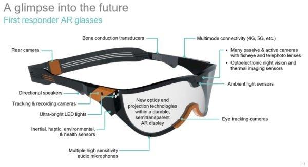 qualcomm-ar-glasses-example-840x457