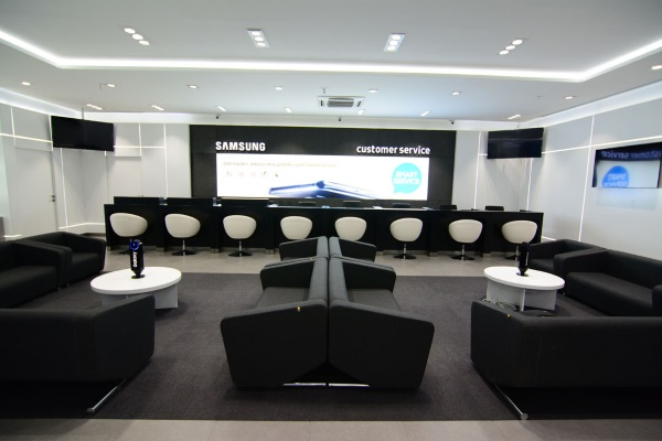 SAMSUNG-Service-Center-Charsoo2