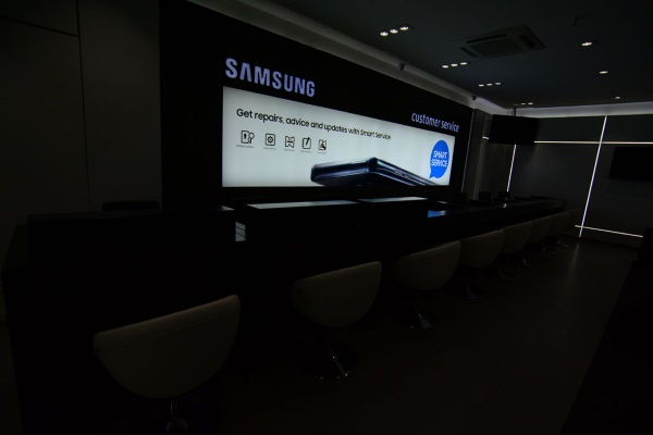 SAMSUNG-Service-Center-Charsoo3