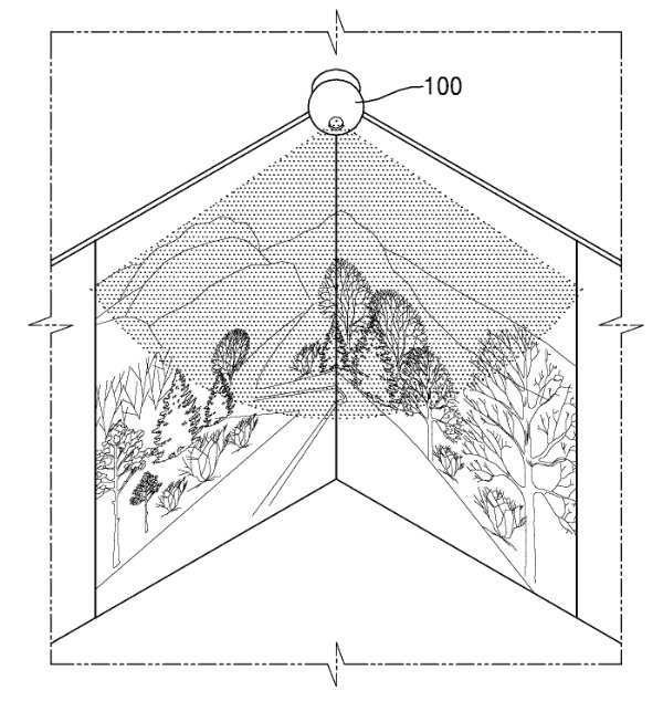 Samsung-Gear-projector-Patent-04-w600