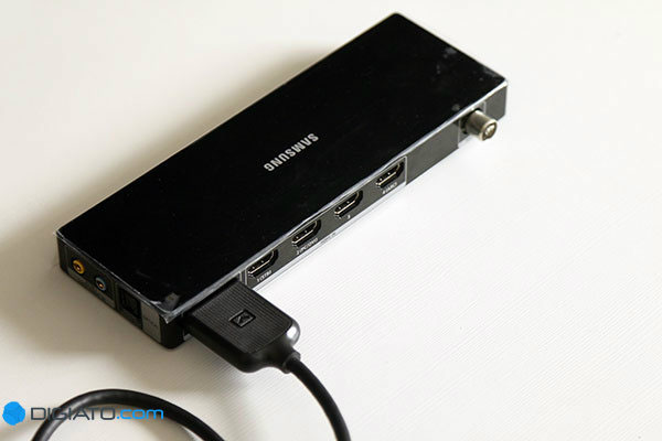 samsung-ks8500-09